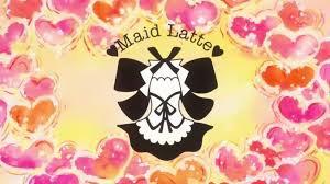 [Fiche Anime] Kaichou Wa Maid Sama!