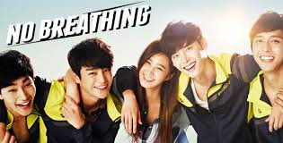 [Fiche Film] No Breathing