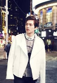 [Coup de coeur] Jonghyun (Cn.blue)