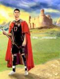 Pictures of c-ronaldo7king