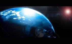 jihad feat toons - le monde à l' envers (2010)