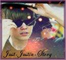 Photo de Just-Justin-Story