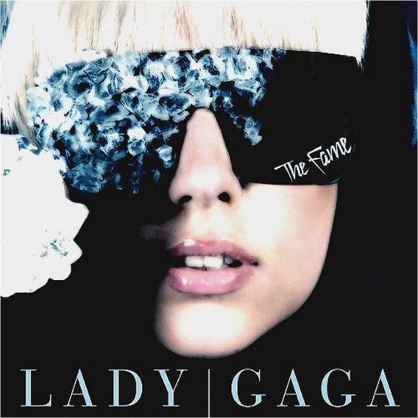 .  19/08/2012 - L'album The Fame fête déjà ses 4 ans ! Le temps passe vite.  Quelles chansons de The Fame préfères-tu ? .