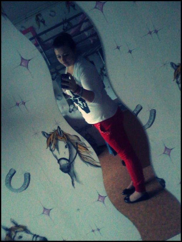 LOVE YOU !! <3 ;$