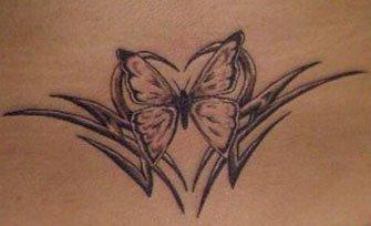 mon prochin tatou