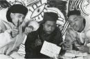 Photo de hiphopstars