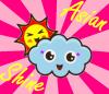 Asian-Shine