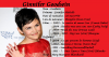 35 ans Ginnifer Goodwin
