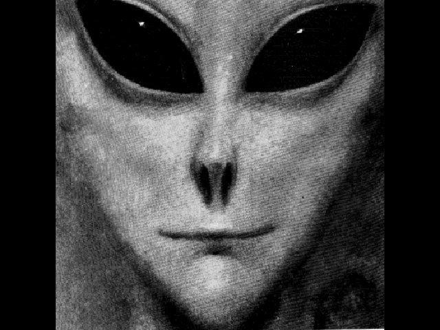 Blog de ovni-extraterrestres