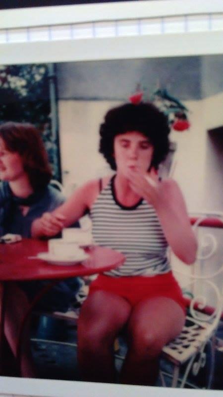 Juillet 1978
