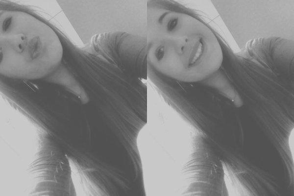 Maeeva ♥