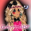 girly777-MSP