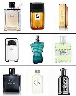 Parfum Homme Le Le Homme Parfum Vendu Plus Kl1cJFT
