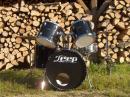 Photo de drummers51
