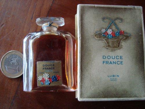 lubin mini douce France