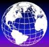 Planete---Terre