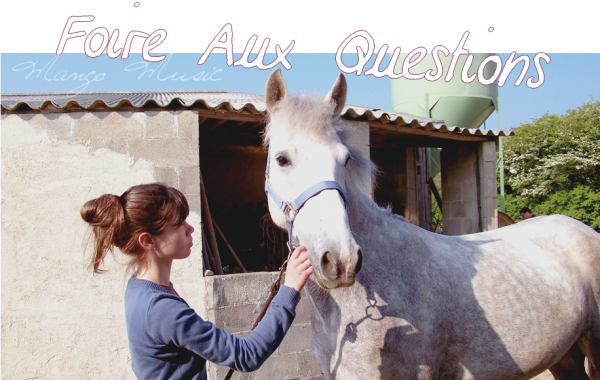 ● Article 5 - Si tu as des questions, n'hésite pas, et pose là ici !