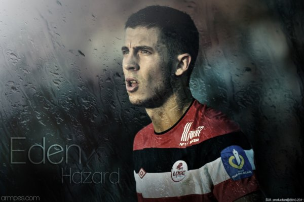 Eden <3 The best Players !!!