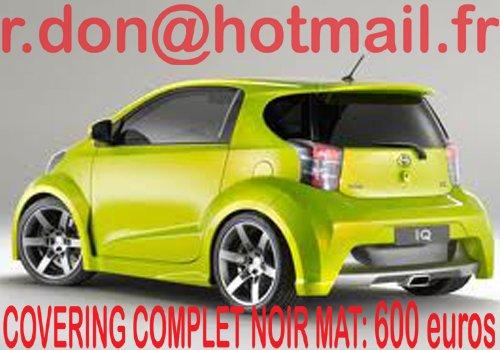 blog de total covering voiture page 37 total covering automobile. Black Bedroom Furniture Sets. Home Design Ideas