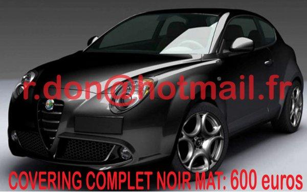 blog de total covering voiture page 33 total covering automobile. Black Bedroom Furniture Sets. Home Design Ideas