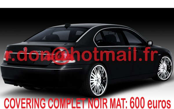 articles de total covering voiture tagg s simulateur tuning voiture total covering total. Black Bedroom Furniture Sets. Home Design Ideas