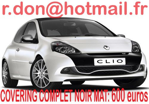 auto style tuning auto style tuning tuning auto pas cher tuning auto intrieur