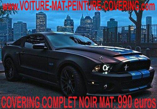 blog de total covering voiture total covering automobile. Black Bedroom Furniture Sets. Home Design Ideas