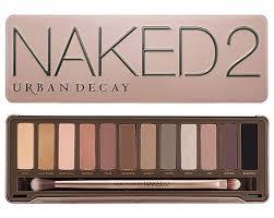 Revue:Naked 2 partie 1