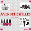 AvenueDesFilles