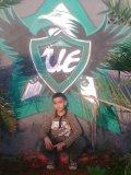 Photo de woya100