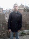 Photo de carolo2010