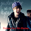 Photo de Fiction-Sur-Mr-Bieber