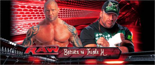 Duel de JTAgite-WWE