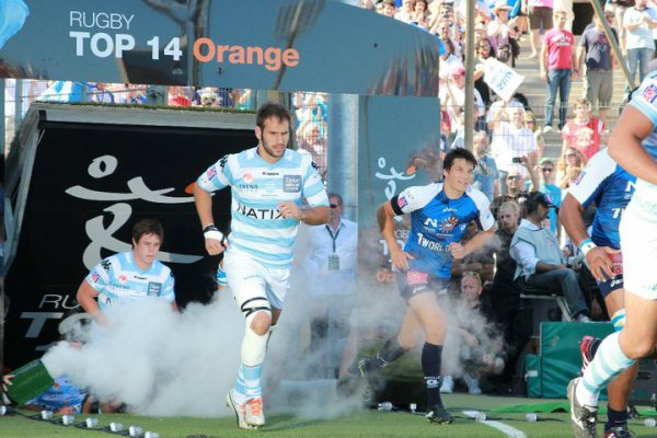 Stade Toulousain-Montpellier ... La finale pas encore gagnée