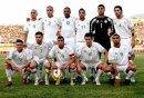 Photo de algeriina--x3