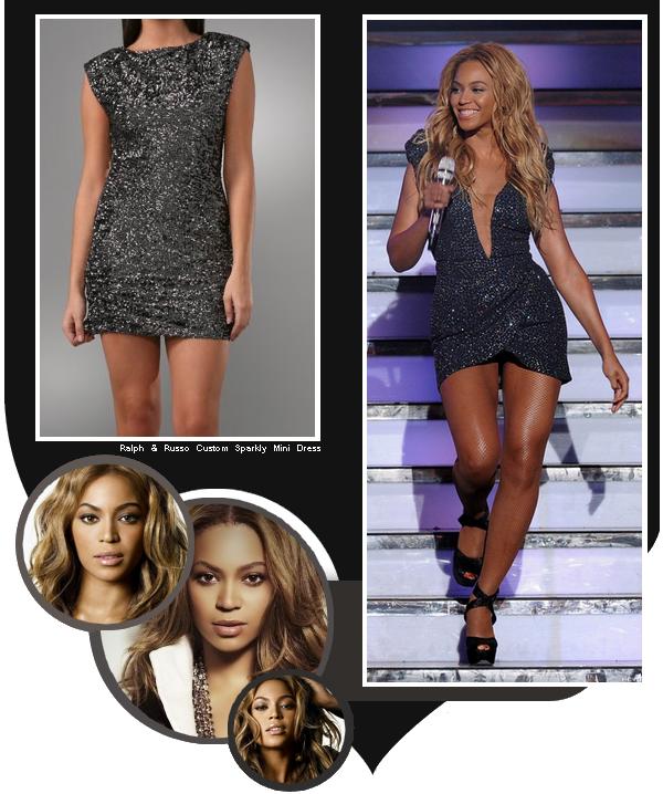 """Beyonce Knowles étaient invitées lors de la finale de l'émission """"American Idol"""""""