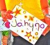 Jahyno-972