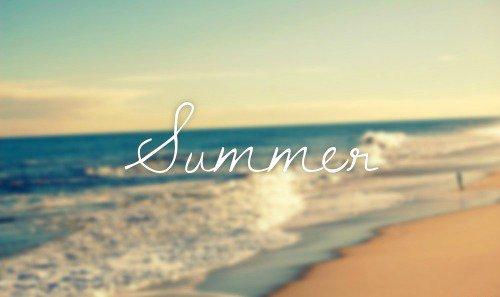 ⋆ Un été sans fleurs, abeilles et papillons s'appellerait l'hiver. ⋆