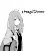 UsagiChaan