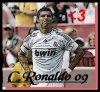 rome-j8