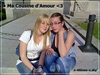 """• L'amitié relie 3 grands """"C""""  → La Complicité   La Confiance   La Connerie ♥"""