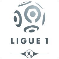 Article 04; Ligue1, stats