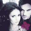 x-love-vampires-diaries