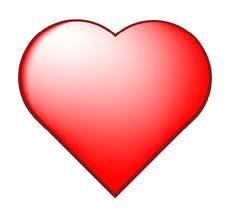 Je t'aime <3 mon coeur