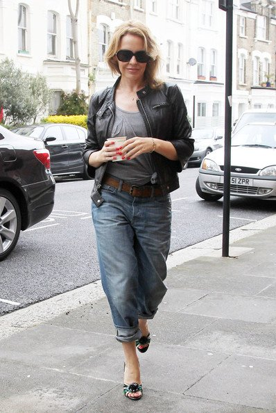 Michelle Dockery, Kylie Minogue, Khloe Kardashian, Alexandra Chando, Chelsea Kane.