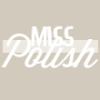 MissPolish