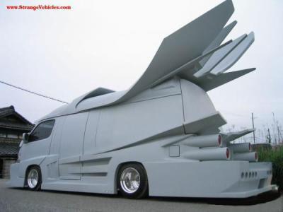 voiture michel mendy plus grand les voiture du monde entient michel. Black Bedroom Furniture Sets. Home Design Ideas