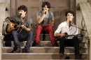 Photo de jonas-brothers2705