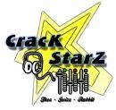 Photo de Crack-Starz