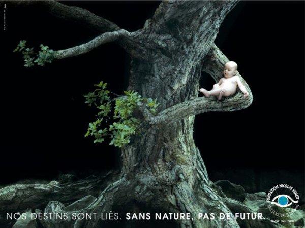 ~ La Terre Est Notre Avenir ~ ...